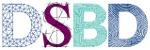 Instrutores logo